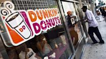 Why Dunkin' Donuts is eating McDonald's breakfast