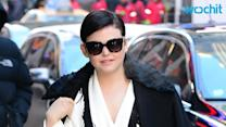 Zootopia Casts Jason Bateman and Ginnifer Goodwin in Starring Roles