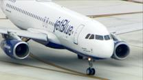 First Scheduled Flight From US to Cuba Takes Off