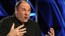 Heart Doctor Says Gandolfini Died Young