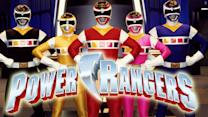 7 Things That Need To Happen In Power Rangers Movie
