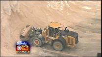 Md. Crews Ready For Another Round Of Snow
