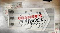 Cramer's Playbook: Traditional or Roth