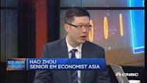 China's private sector investment at record low: Commerzb...