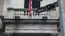 Wall Street Watches for S&P 500 to Reach 2,000