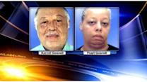 Gosnell abortion clinic workers face sentencing
