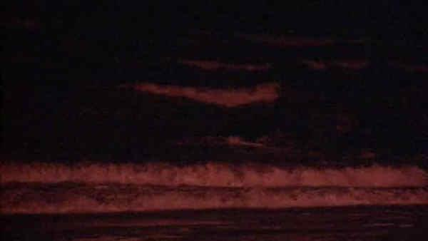 Heavy winds and flooding expected at Jersey Shore