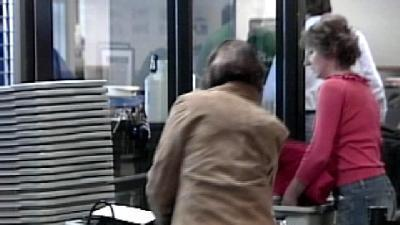 How Airport Security Changes Impact Jetport