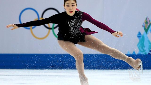 Kim Yuna Fans Petition for Olympic Recount