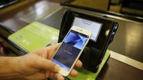 Soon, you'll be able to use Apple Pay at your table to pick up the tab at Chili's