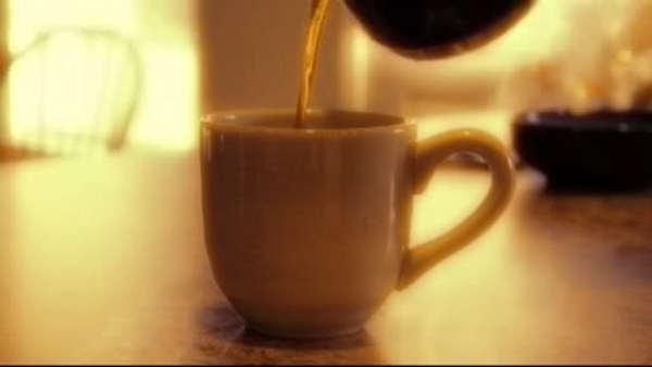 Houston doctor charged with poisoning lover's coffee
