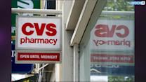 CVS Dominates Walgreen In Retail Clinics As Obamacare Patients Seek Care