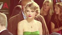 Chicago man arrested for trespassing after swimming to Taylor Swift`s home