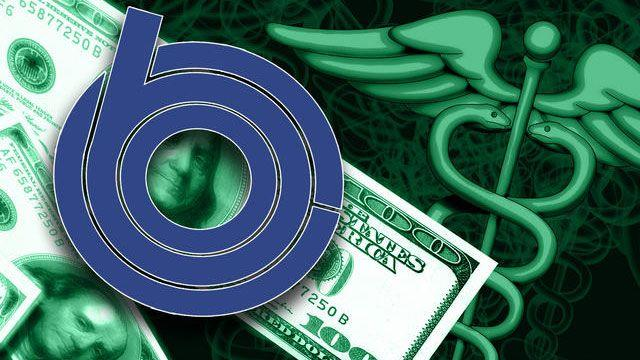 Recent CBO report warns of recession