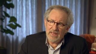 War Horse: Steven Spielberg On The Story