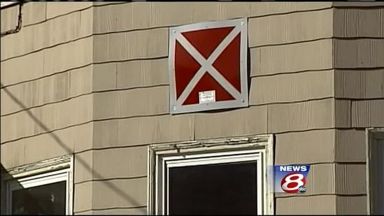 12-year-old arson suspects due in court