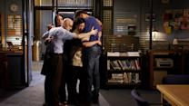 Community Episode 13: Emotional Consequences of Broadcast Television
