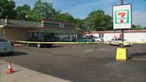 7-11 owners accused of human smuggling