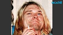 Much to Be Learned From the Kurt Cobain Doc 'Montage of Heck'
