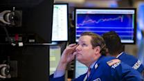 Stocks look to stay hot; Bernanke speaks out; 'The Martian' boosts Fox