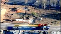Walmart to open neighborhood markets in Greenville County