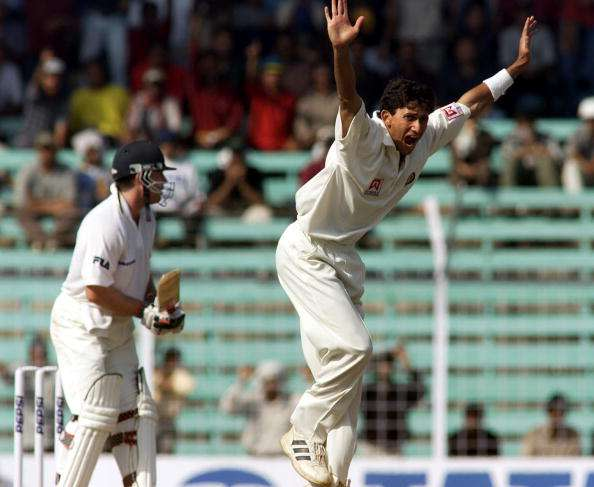 India's team to Bangladesh in 2000: Where are they now?