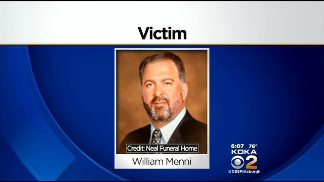 Elderly Funeral Home Director Sentenced To 6-12 Years In Murder Case