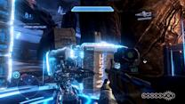 Halo 4: Spartan Ops - Episode 6 Chapter 4 Developer Commentary