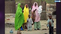 Gunmen Abduct 20 Women In Northeast Nigeria