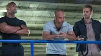 New 'Fast & Furious' flick worth your box office bucks?