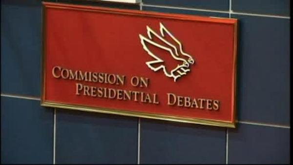 Obama, Romney ready for second debate