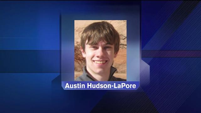 Body pulled from Lake Michigan ID`d as missing student