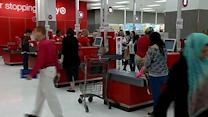 Target hopes to hire 450 workers for new SF store