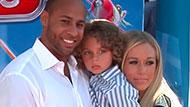 WOWtv - Kendra Wilkinson Considers Open Marriage With Husband