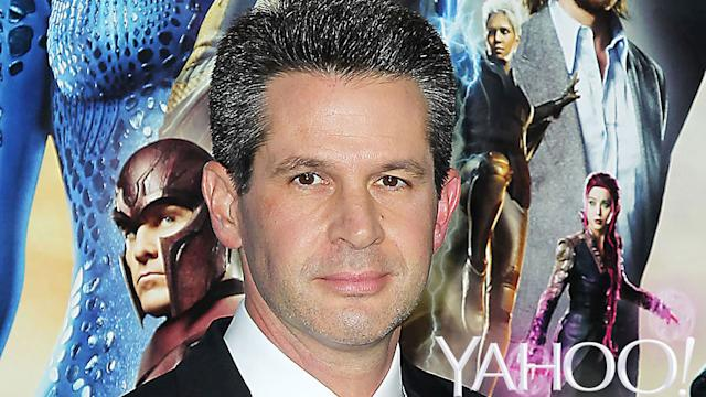 Simon Kinberg Answers YOUR Questions