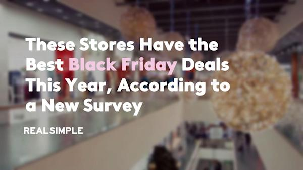 2a3f1d6166884 The Victoria's Secret Black Friday 2018 Deals Are Replace-All-Your ...