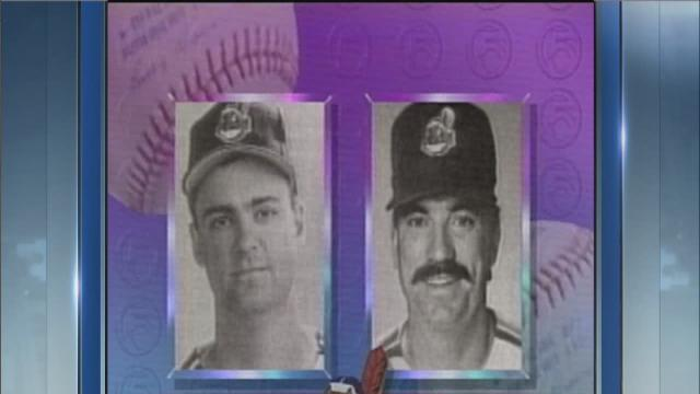Friday marks 20 years since Cleveland Indians pitchers Tim Crews, Steve Olin killed in boat crash