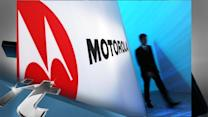 Motorola News Byte: Motorola's Entire Upcoming Droid Family Pictured in New Leak