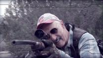 'Tremors 5: Bloodlines' Clip: Survivalist
