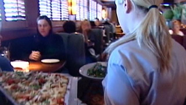 13 Things Restaurants Won't Tell You