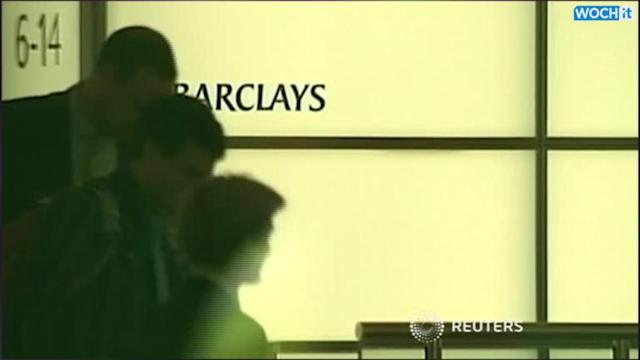 Barclays Names New Head Of Americas Sponsors Group -memo
