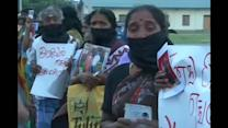 Sri Lanka rights under scrutiny as Commonwealth leaders meet