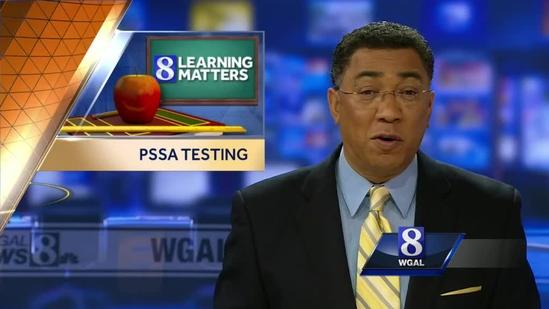 More Susquehanna Valley families choosing to opt out of PSSA testing
