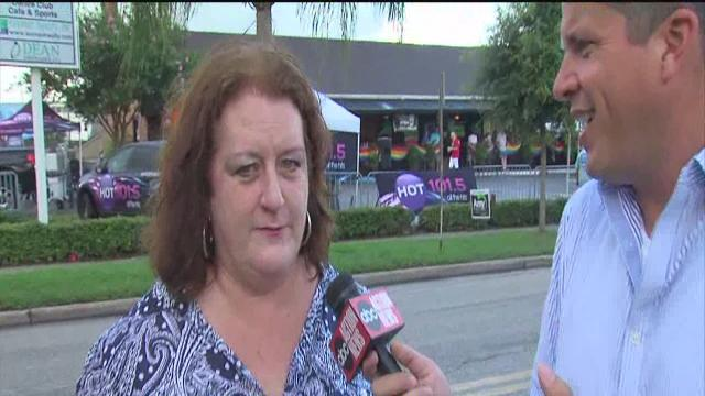 ABC Action News Weekend Edition: St. Pete Pride Parade 2013