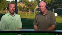 PGA Championship Onsite Recap: Dufner, Tiger, and more