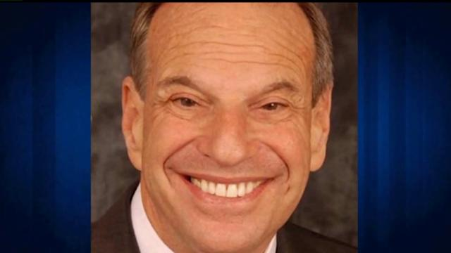 San Diego Residents Ready To Put Filner In The Past