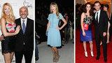 Video: Taylor Swift, Kristen Stewart, and More Famous Fashion Muses