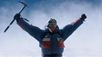 'Everest' Trailer