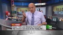 Cramer: This group is back & it only gets better