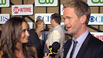 Neil Patrick Harris Dishes On The 'How I Met Your Mother' Final Season